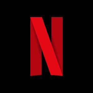 Купить Netflix подписка от 1 до 10 дней