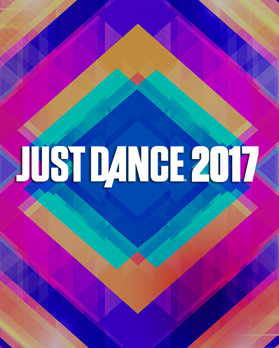 Купить UPLAY | Just Dance 2017 (RU/MULTI)