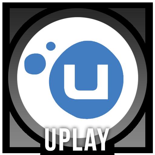 Купить UPLAY | Random