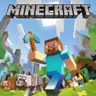 Купить Minecraft Client Premium [лицензия+красивые ники]