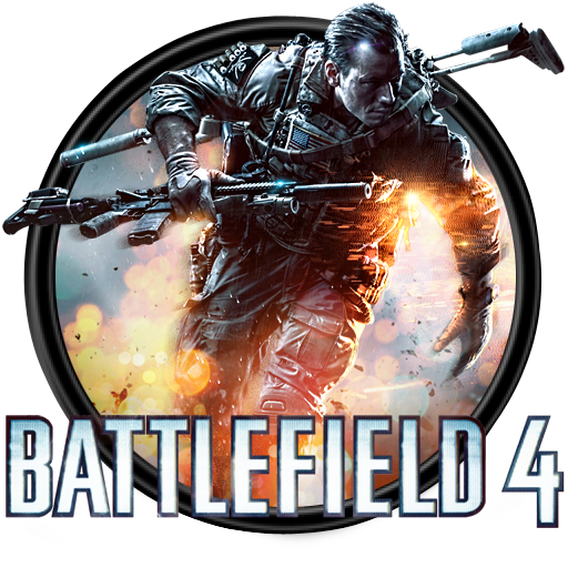 Battlefield 4 Premium Account