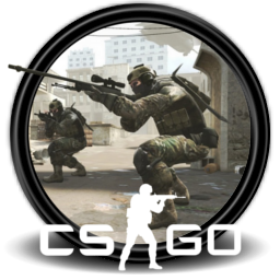 Counter-strike: global offensive (Steam GIFT) + gift
