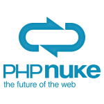 Base sites PHP Nuke (July 2015)