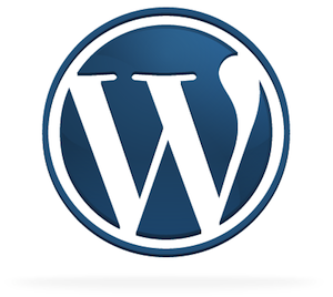 База WordPress  (сайты и блоги) на март  2015