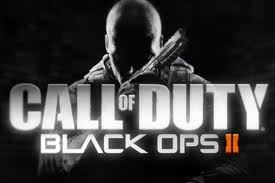 Call of Duty Black Ops 2 (STEAM KEY/GLOBAL)