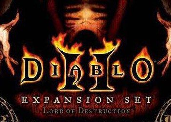 Diablo 2: Lord of Destruction (BATTLE.NET) + СКИДКИ