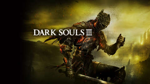 DARK SOULS 3 III (Steam / RU KEY)