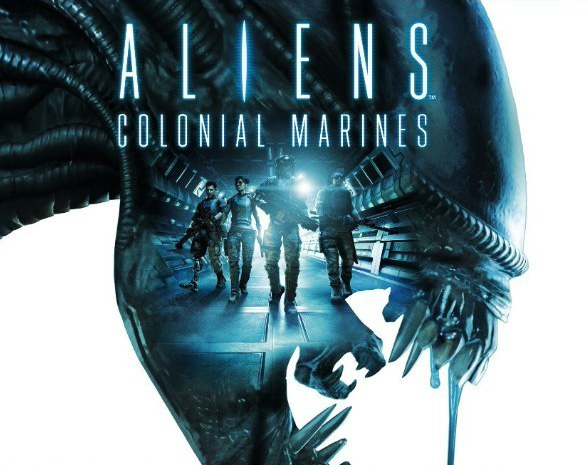Aliens: Colonial Marines (Steam) + СКИДКИ