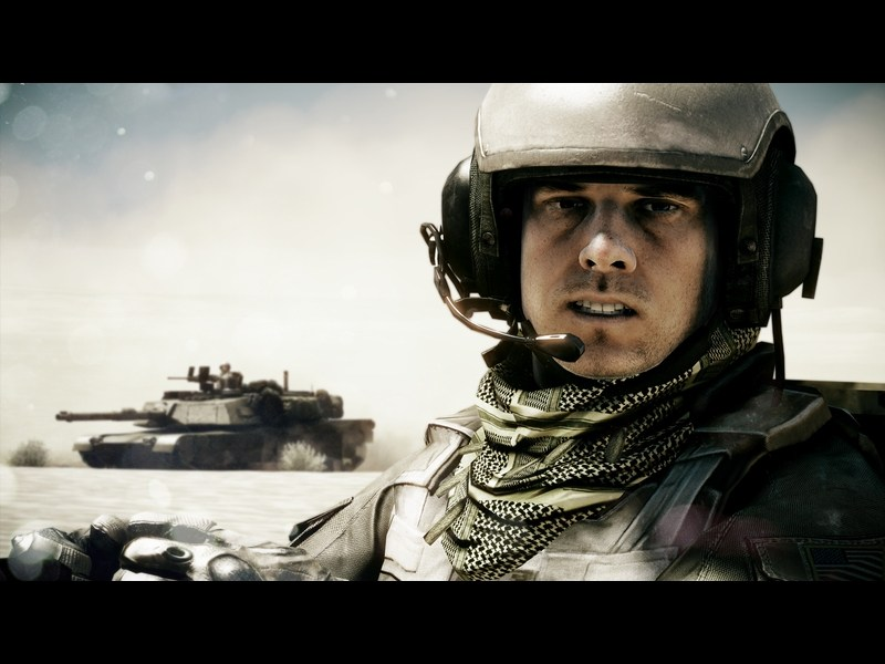 Battlefield 3 Premium (RU / EU) + END GAME + ПОДАРОК