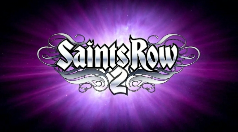 Saints Row 2 (steam, region free)