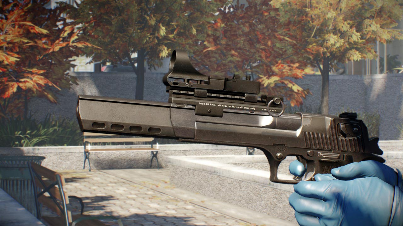 PAYDAY 2 PACK: Gage Mod Courier + Sniper + Assault+4DLC