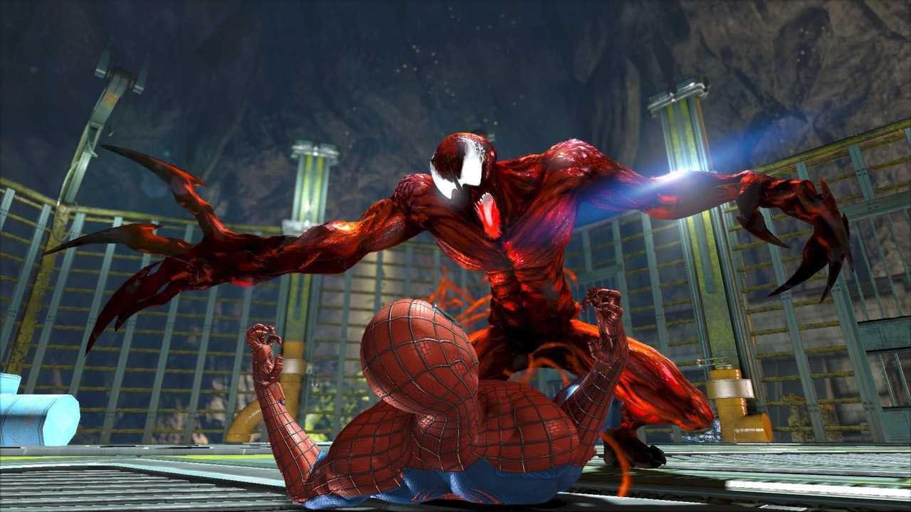 buy the amazing spider-man 2 (steam key / ru/cis) and download