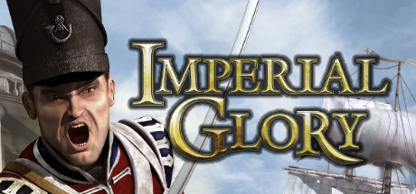 Imperial Glory (STEAM GIFT / RU/CIS)