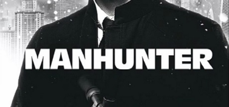 Manhunter (STEAM GIFT / RU/CIS)