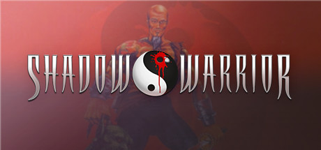Shadow Warrior (Classic) STEAM KEY / ROW / REGION FREE