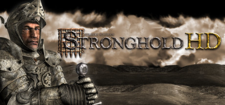 Stronghold HD (STEAM KEY / ROW / REGION FREE)