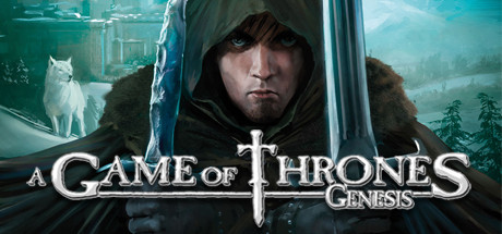 A Game of Thrones - Genesis (Steam Gift / RU/CIS)