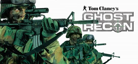 Tom Clancy´s Ghost Recon (STEAM GIFT / RU/CIS)