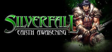 Silverfall: Earth Awakening (Steam Gift / RU/CIS)