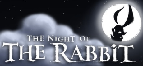 The Night of the Rabbit (STEAM GIFT / RU/CIS)