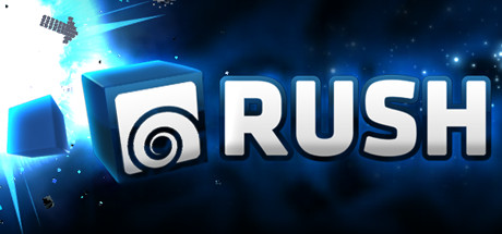 RUSH (STEAM GIFT / RU/CIS)