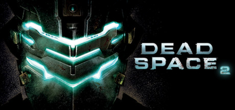 Dead Space 2 (ORIGIN KEY / ROW)