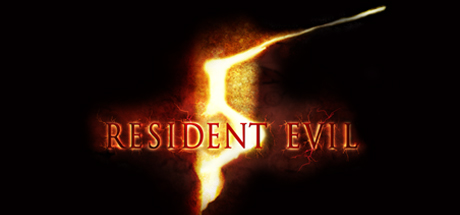 Resident Evil 5 / Biohazard 5 (STEAM KEY / RU/CIS)