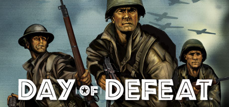 Day of Defeat (STEAM GIFT / RU/CIS)