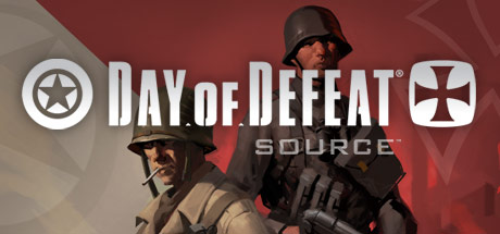 Day of Defeat: Source (STEAM GIFT / RU/CIS)