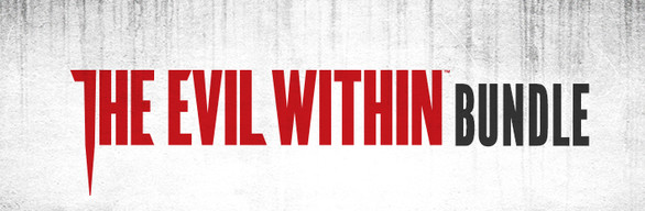 The Evil Within + Season Pass (Bundle) STEAM KEY