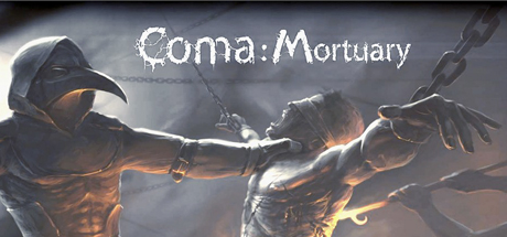 Coma:Mortuary (STEAM GIFT / RU/CIS)
