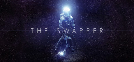 The Swapper (STEAM GIFT / RU/CIS)