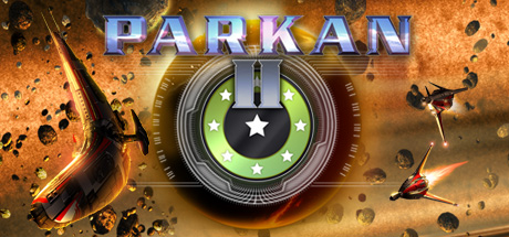 Parkan 2 II (STEAM GIFT / RU/CIS)