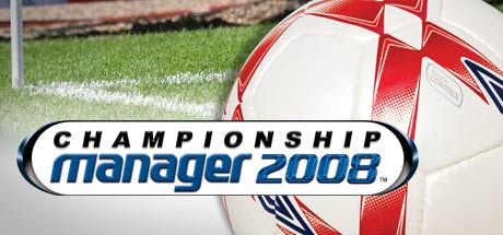 Championship Manager 2008 (STEAM GIFT / RU/CIS)