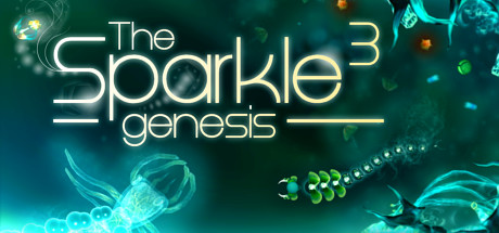 Sparkle 3: Genesis (STEAM GIFT / RU/CIS)