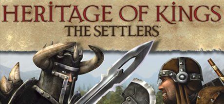 The Settlers - Heritage of Kings (STEAM GIFT / RU/CIS)