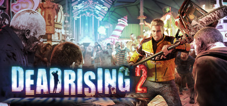 Dead Rising 2 (STEAM KEY / RU/CIS)