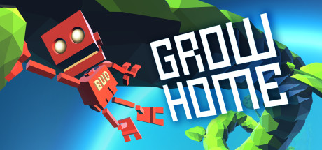 Grow Home (STEAM KEY / ROW)