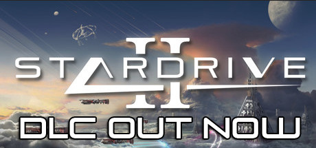 StarDrive 2 (STEAM GIFT / RU/CIS)