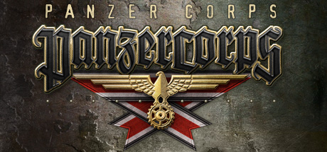 Panzer Corps (STEAM GIFT / RU/CIS)