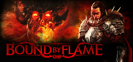 Bound By Flame (STEAM KEY / ROW)