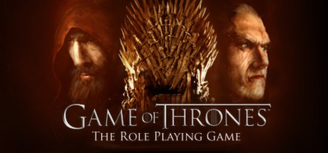 Game of Thrones / Игра Престолов (STEAM KEY / ROW)