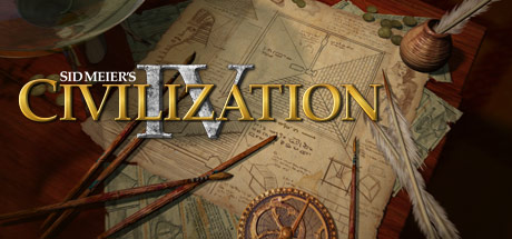 Sid Meier´s Civilization V + IV + Starships + XCOM DLC