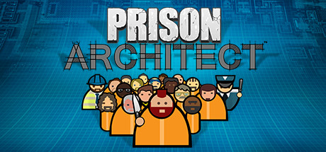 Prison Architect (STEAM KEY / RU/CIS)