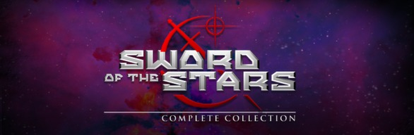 Sword of the Stars Collection (I + II + DLC) STEAM GIFT