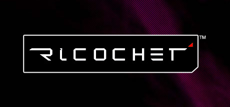 Ricochet (STEAM GIFT / RU/CIS)