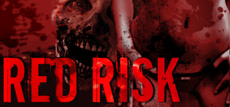 Red Risk (STEAM GIFT / RU/CIS)