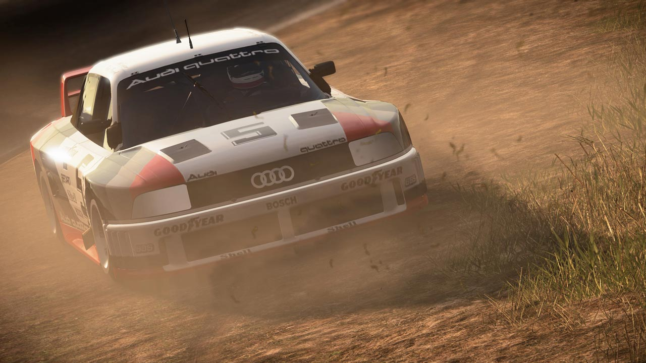 Project Cars Activation Pack