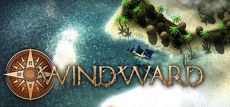 Windward (STEAM GIFT / RU/CIS)