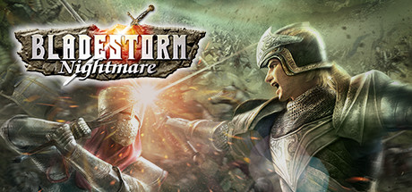 BLADESTORM: Nightmare (STEAM GIFT / RU/CIS)